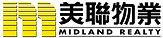 Midland_realty_LOGO.jpg
