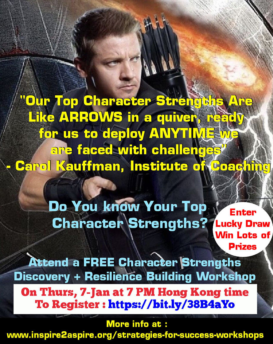 Strengths_Workshop_poster_7Jan2021.png