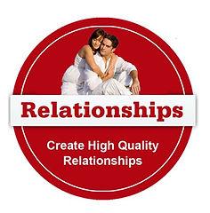 Workplace Relationship Wellness