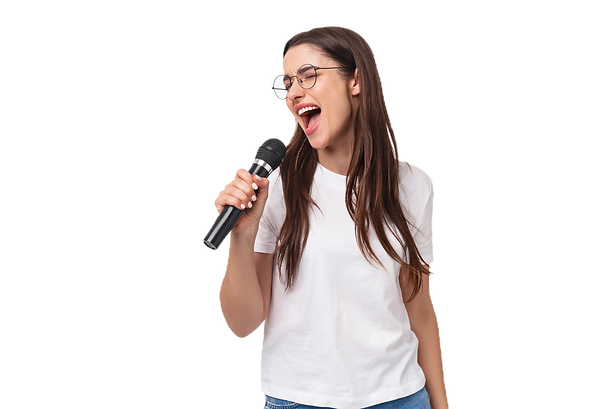 portrait-expressive-young-woman-singing_edited.png