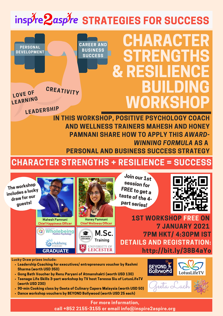 7 Jan of CHARACTERSTRENGTHS_POSTER.png