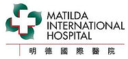 matilda_logo.jpg
