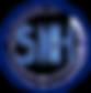 SNH, Syndicat NAtional des Hypnothérapeutes