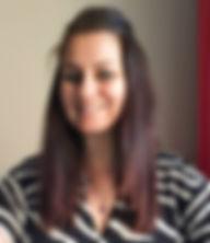 image profil FB.jpg