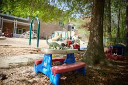 UCP_playground_spring2021_008