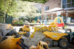 UCP_playground_spring2021_013
