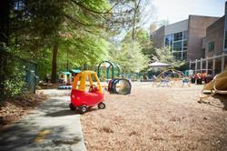 UCP_playground_spring2021_004
