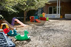 UCP_playground_spring2021_014