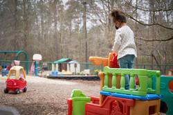 UCP_playground_spring2021_097