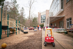 UCP_playground_spring2021_140