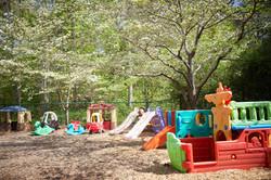 UCP_playground_spring2021_050