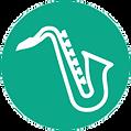 Icon-instrumento.png