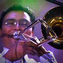 Hernando Castro
