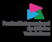 Logo-Festival-gris.png