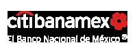 logoCitiBanamex.png