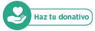 Haz-donativo-2.jpg