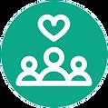 icon-servicio-social.png