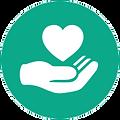 icon-donativos.png