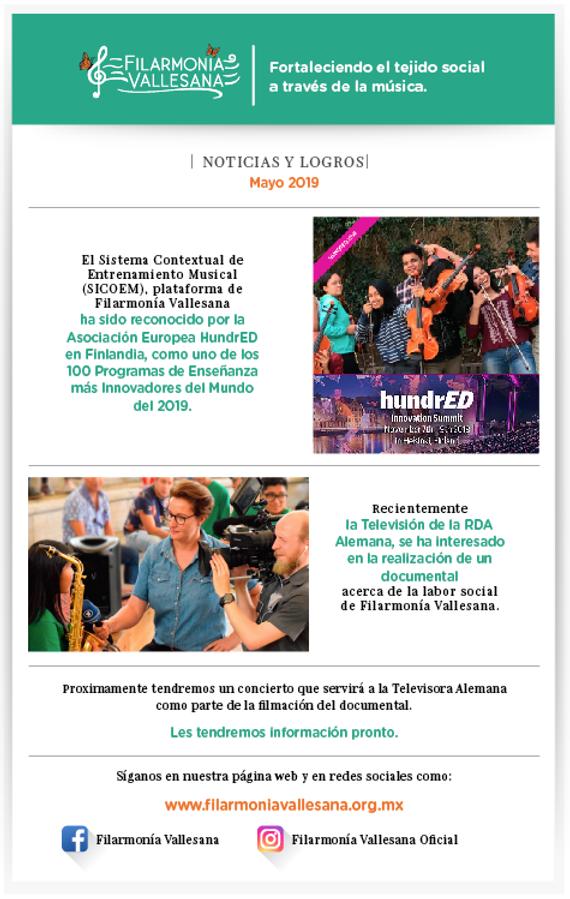 NoticiasFilarmonia_Mayo2019_2.png