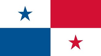 bandera ultima.png