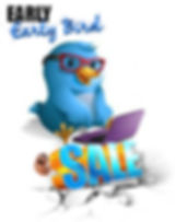 EARLYEarly Bird Special 2018 byAAM.jpg