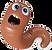 worm trnsprnt.png