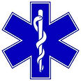star of life for logo.jpg