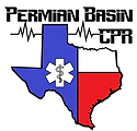 PBCPR Logo.png