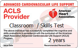 ACLS 2019.png