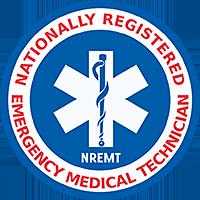 NREMT EMT.png