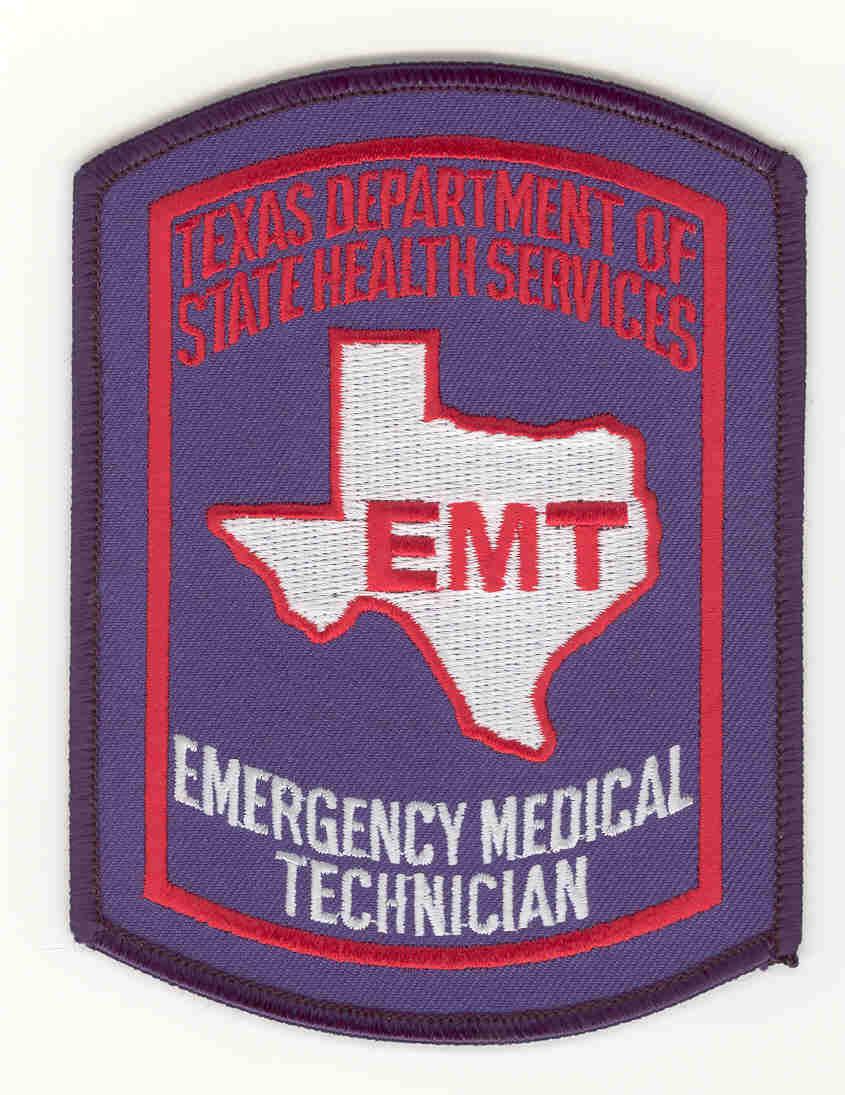 EMT Tutor