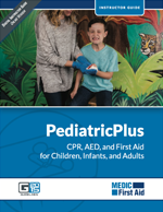 PediatricPlus