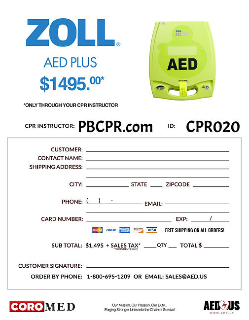 ZOLL-AED Order Form PBCPR_edited.jpg