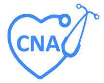 CNA Tutor