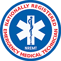 EMT Student Initial Payment