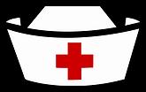 kisspng-nurses-cap-nursing-hat-clip-art-