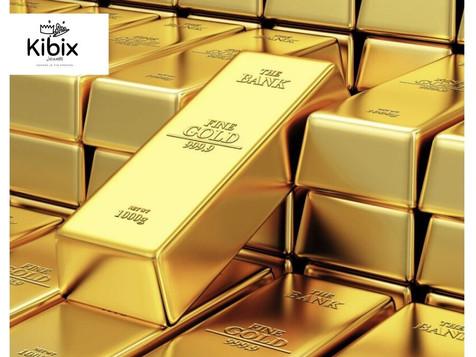 Placcato Oro. Cosa significa?