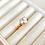 Thumbnail: Anello Platinum