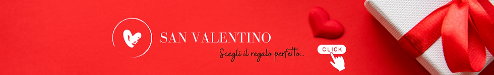 Copia di Dessert Chef Facebook Cover.png