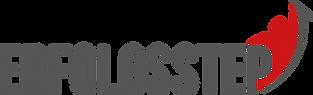 Logo-ErfolgsStep-RZ.png