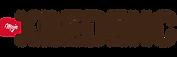 MojeKredenc-logo.png