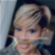 TSA_Profile_Pic.jpg