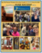 Party_Success_SummaryPhoto_Image.jpg