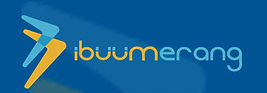 Blue_iBuumLogo_Small.jpg