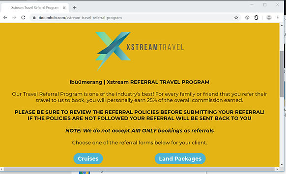 Xstream_Travel_ReferralProgram.jpg