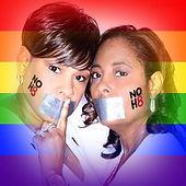 TeeAndHoney_Pride.jpg