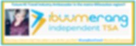 CBT_Banner_04.jpg
