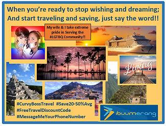 VacationDestinations_SocialMediaAdd_LGBT