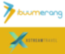 iBUMMandXStreamTravel_Logos_Together.jpg