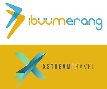 iBUMMandXStreamTravel_Logos_Together.jpg